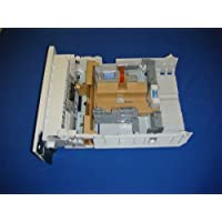HP P3015 3015 Replacement Paper Tray cassette 2 RM1-6279