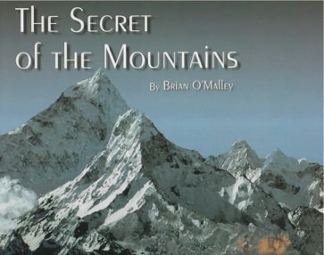 the-secret-of-the-mountains