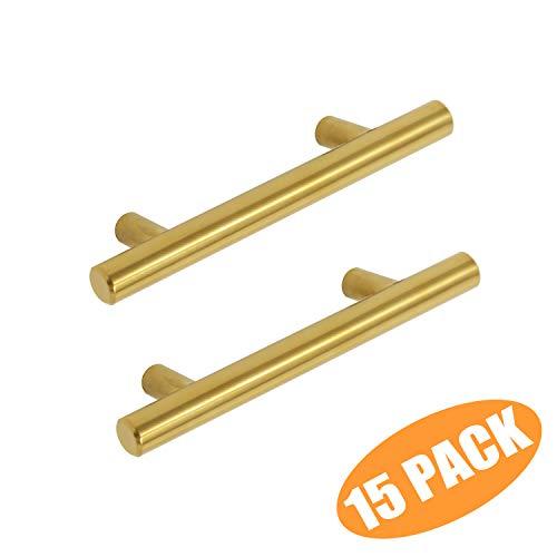 (15 Pack-Probrico Cabinet Hardware - 3
