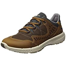 ECCO Shoes Women's Terrawalk Walking Shoes