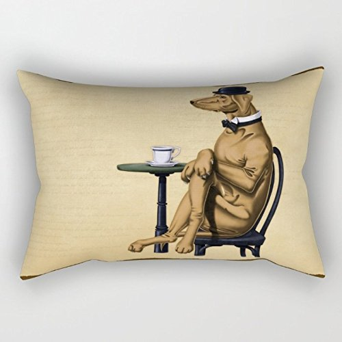the-dogs-cushion-cases-of-20-x-30-inches-50-by-75-cm-decorationgift-for-wifeliving-roomfestivalmonth