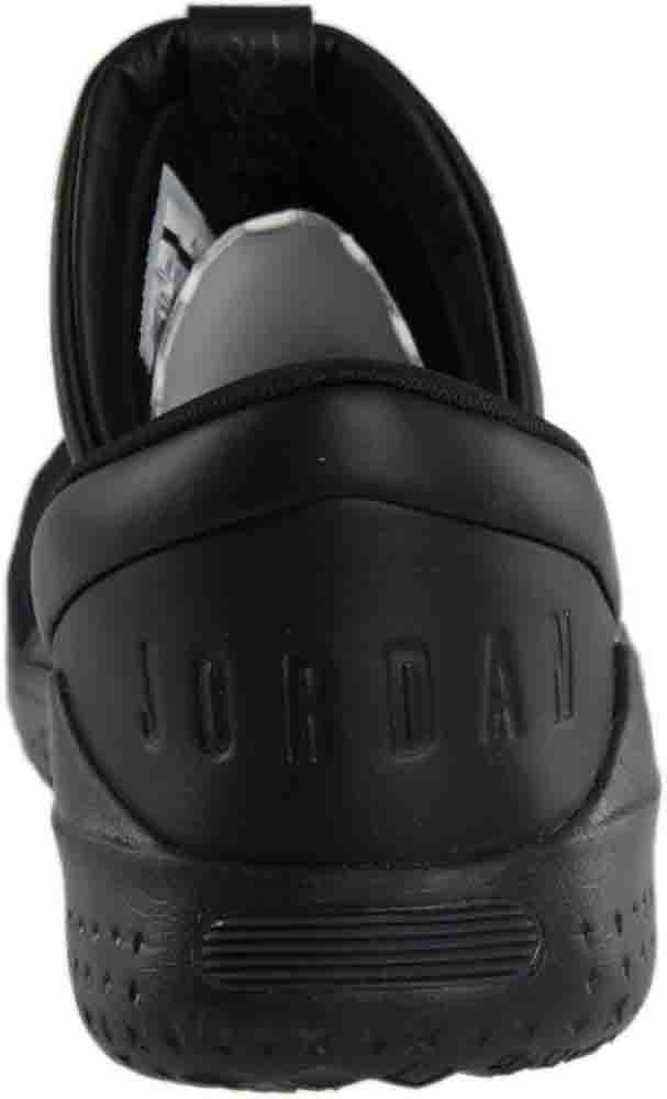 Jordan B073N8HCG4 Nike Men's Flight Luxe Training Shoe B073N8HCG4 Jordan 11 D(M) US|Black Anthracite 563871