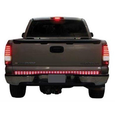 (Trail FX 0026416X Led Light, LED LIGHTS, LIGHTING & BULBS)