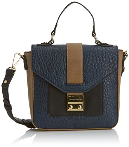 Donna Joechoise amp; Blu Bag Messenger Paul 5XxqH