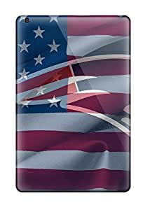 Christopher B. Kennedy's Shop Best new england patriots NFL Sports & Colleges newest iPad Mini cases 6931901I956682672