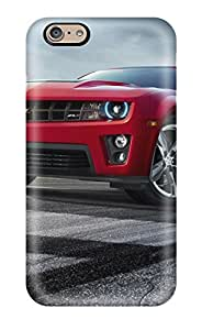 Lovers Gifts High Quality Chevrolet Camaro Zl1 2012 Tpu Case For Iphone 6 7492249K77515472