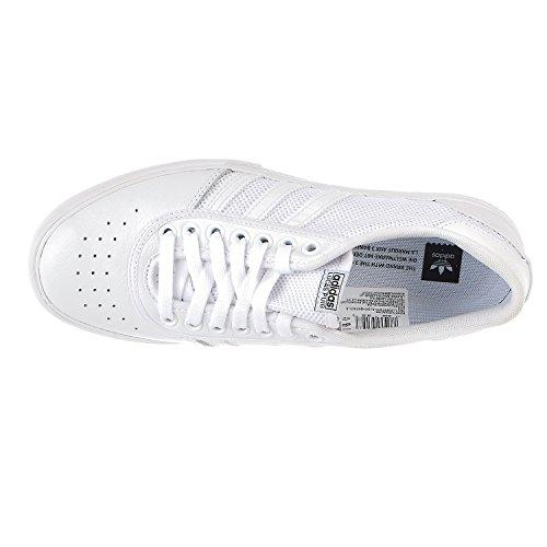 Scarpe Adidas Lucas Premiere - Mens Ftww / Ftww / Ftww