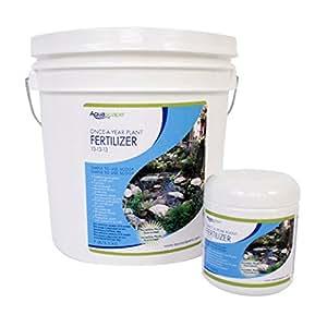 Aquascape AQSC Aquatic Plant Food