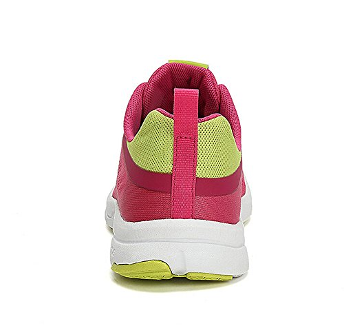 Camel Womens Outdoor Walking Shoes Color Red Size 40 M EU 7hdIvG0