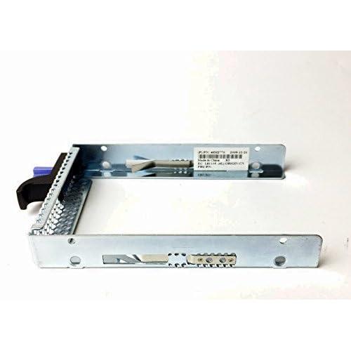 "2.5"" SAS SATA X-Series Idataplex DX360 M3 X3250 M5 X3550 Hard Drive HDD Tray Caddy Sled Bracket 46M2770 for IBM"