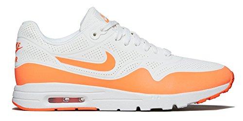 Wmns Nike Air Max En Ultra Moire 704995-103 Kvinner Sko ...