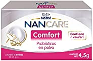 NANCARE Comfort 4.5g