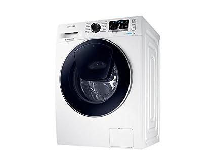 Miele ww k uw freistehende waschmaschine kg u min