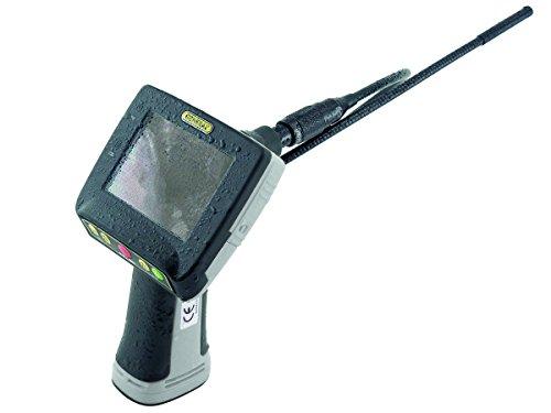 general electric camera case - 2