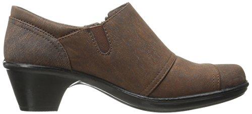 Brown Women's Boot Matte Street Easy Gore Bryson gqznI