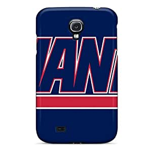 New FEf18007wbPn New York Giants Tpu Covers Cases For Galaxy S4 Black Friday
