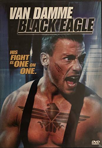 Black Eagle ()
