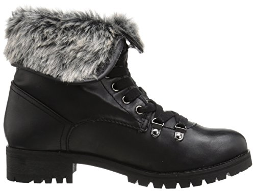 BC Footwear Antics Black Boot Women's 6Sf6Yqz