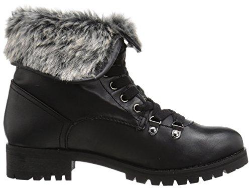 Antics Women's Footwear BC Boot Black qFXWw4