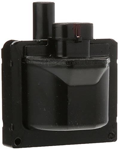 ACDelco D577 GM Original Equipment Ignition Coil (3500 Ignition Direct Coil)