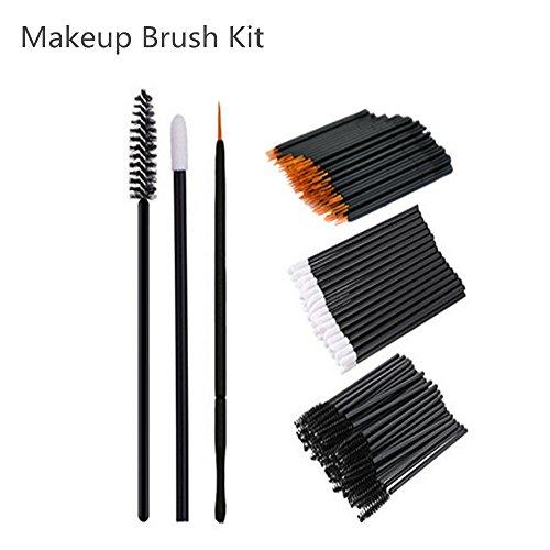 Bestselling Lip Brushes