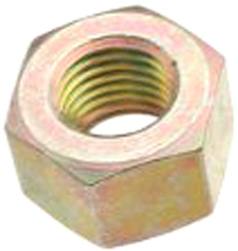 OE Aftermarket Cylinder Head Nut