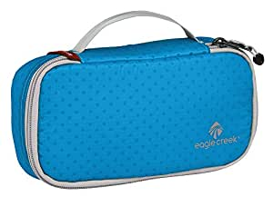 Eagle Creek Specter Ecube Small Organizador para Maletas, 20 cm, 1.5 litros, Brilliant Blue: Amazon.es: Equipaje