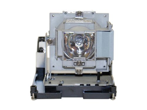 Arclyte Technologies Inc. Projector Lamp For Polyvision PJ905 DLP Projector PL03711 by Arclyte