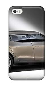 Iphone 5/5s Case Bumper Tpu Skin Cover For Vehicles Car Accessories