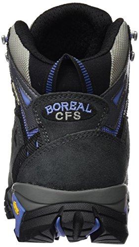 lilas Sport nbsp;Chaussures 's Klamath pour Boreal W femme nbsp;– 8wqUvFA