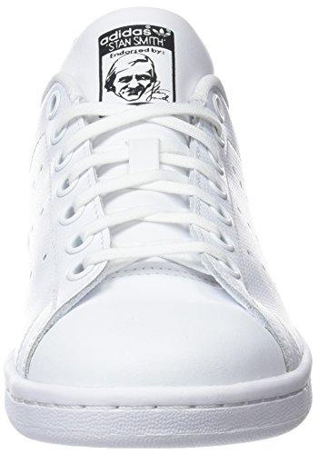 Stan adidas Sneaker Smith Unisex J AOdSOqw