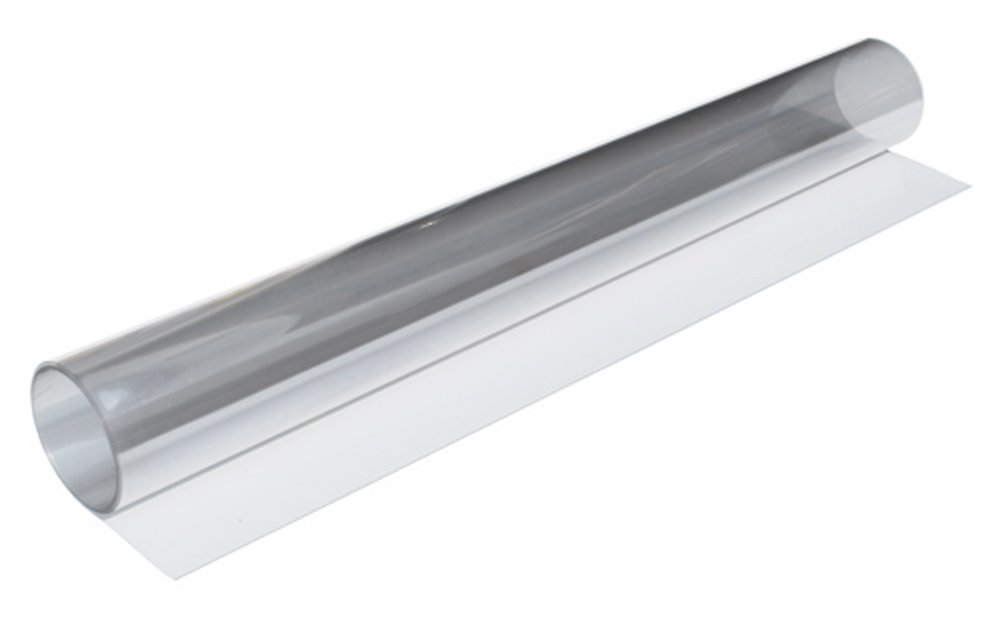 KidKusion Banister Guard, Clear