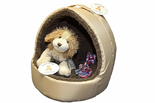 everlast-pet-toys-pet-house-plush-doll-plus-bundle-for-small-dogs-portable-dog-bed-guaranteed-8-soft