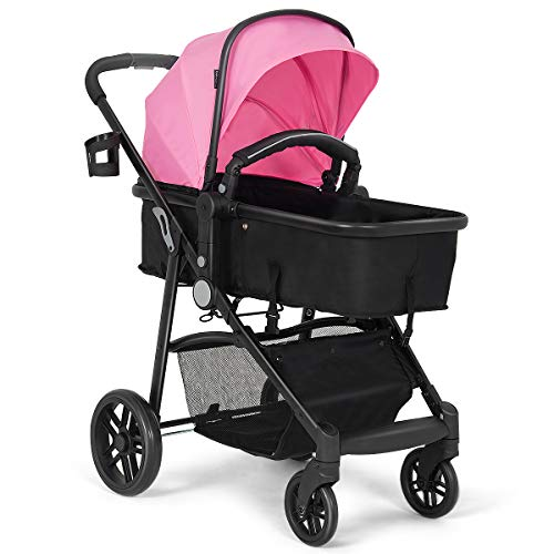 infant stroller 1 foldable baby