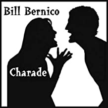 Charade: A Short Story