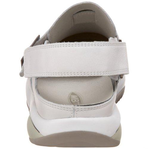 Blanc Mules Homme Mbt Mules Homme Mbt sandales Blanc sandales Mbt Homme sandales Mules q0n7v1t