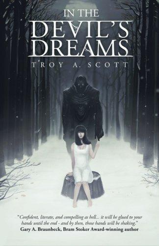 the devils dream - 8