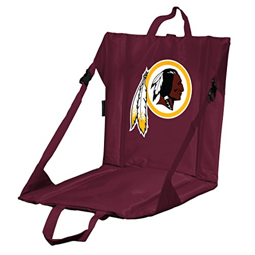 Redskins New Stadium: Redskins Chairs, Washington Redskins Chair, Redskins Chair