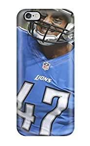 WsbMhAn3671DSAas For LG G3 Case Cover Detroit Lions Series High Quality Case