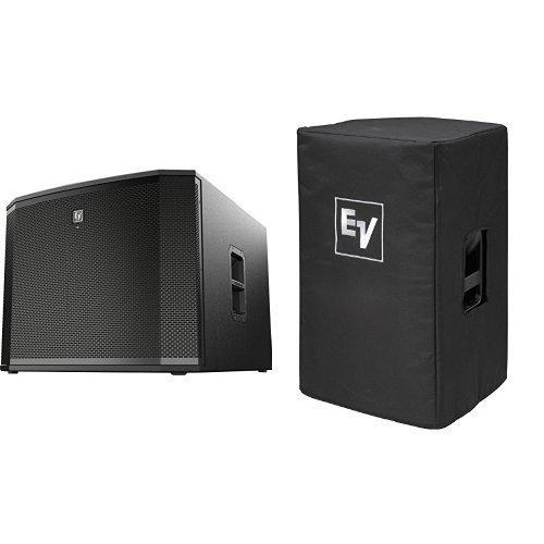 (Electro-Voice ETX-18SP 18