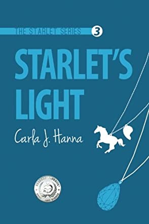 Starlet's Light