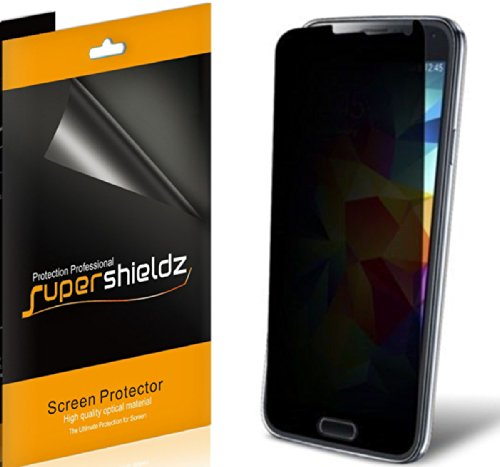 2-Pack-Supershieldz-Privacy-Anti-Spy-Screen-Protector-Shield-For-Samsung-Galaxy-S5-Lifetime-Replacements-Warranty-Retail-Packaging
