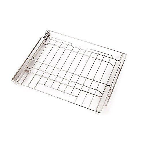 electrolux oven racks - 2