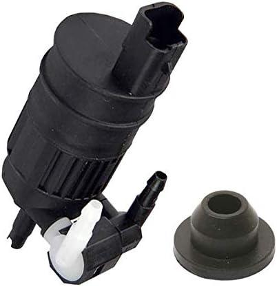 3RG Kit pompe de lave-glace