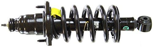 Monroe 171101R Quick-Strut Complete Strut Assembly