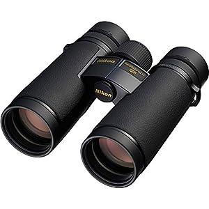 Nikon BAA793SA Binoculars