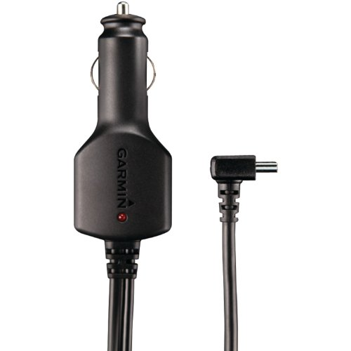 Garmin GTM Digital Traffic Receiver product image