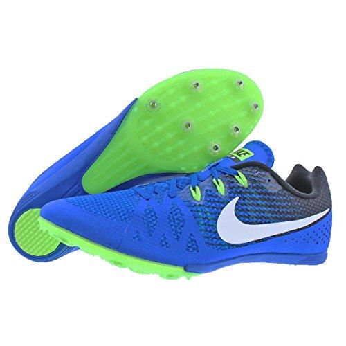 Chaussures de Adulte Randonnée 413 Nike EU 47 Mixte 806555 vwacExqt