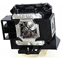 NEC NP14LP / REPLACEMENT LAMP FOR NP310 NP410 & NP510 PROJECTORS