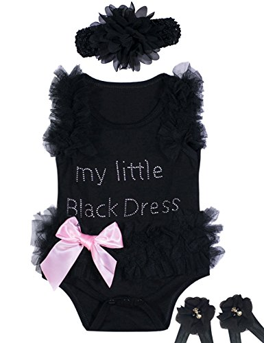 little-fancy-3-pieces-baby-girls-lace-tutu-dress-bodysuit-with-headband-and-foot-jewelry
